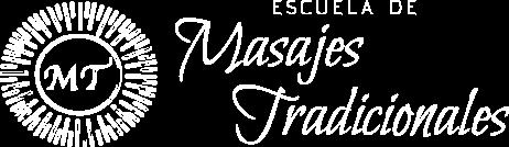 masajestradicionales_logo